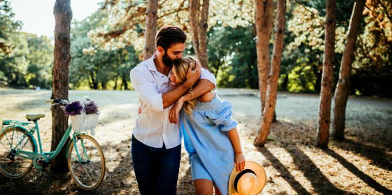 If You Want Your Relationship To Last Forever, You Need To Know These 10 Hard Truths About Love