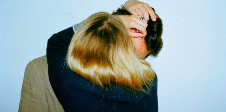 5 Ways To Help Your Marriage Survive Your Child's Drug Addiction