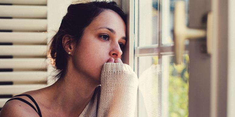 7 Ways To Survive Quarantine When You Really Miss Your Partner