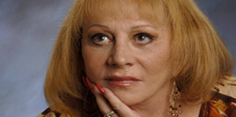 Who Was Sylvia Browne? Kim Kardashian Shared Message From Celebrity Psychic, Who Reportedly Predicted Coronavirus