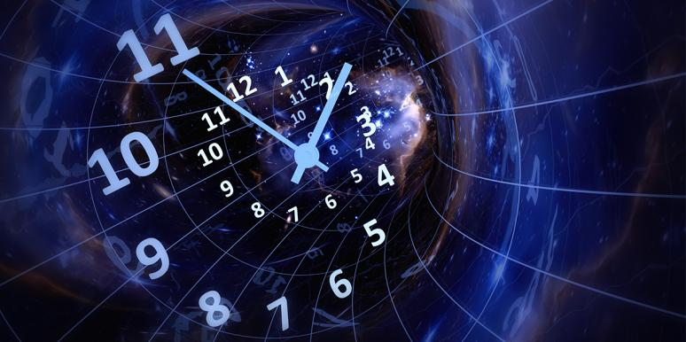 What Is Synchronicity And Psychosis? How To Tell The Difference