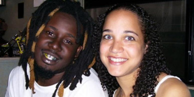 Who Is T-Pain's Wife? New Details About Amber Najm