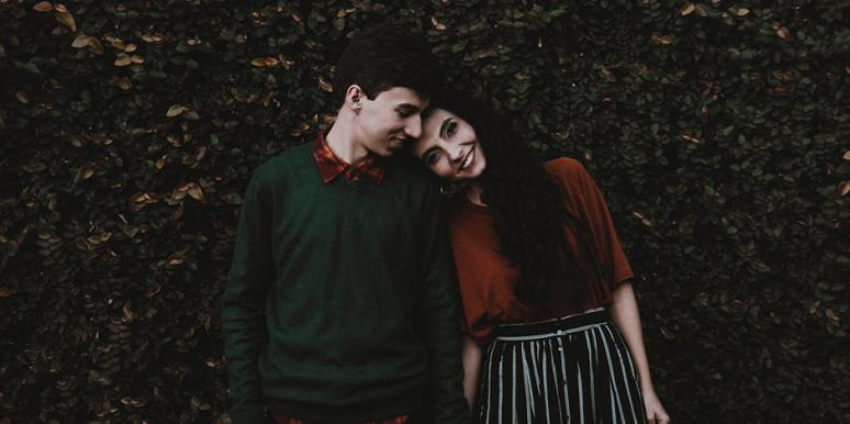 5 Things To Talk About With Your Partner Before Becoming 'Exclusive'