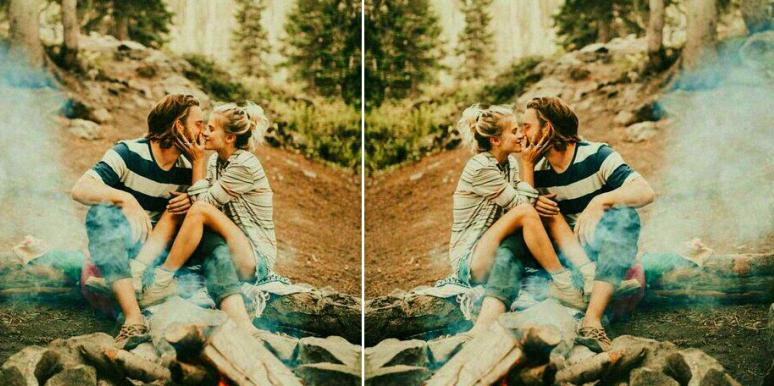 8 Points for 'Tapping' Your Way to Relationship Success