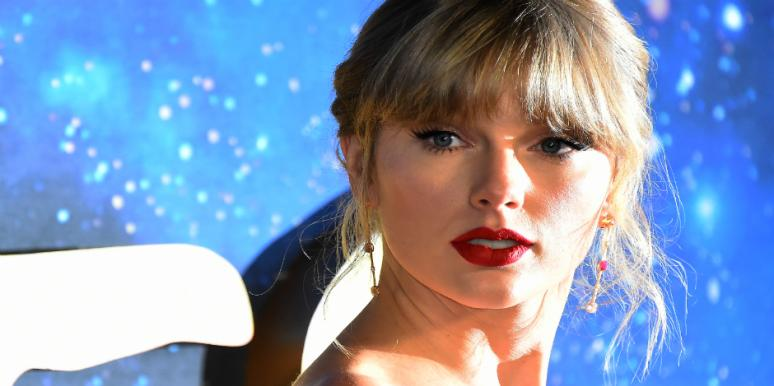 What Type Of Cancer And Brain Tumor Does Taylor Swift's Mom Have? What We Know About Her Diagnosis And Prognosis