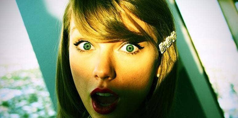 "<a href=""http://photos-g.ak.instagram.com/hphotos-ak-ash/1209514_1422644717991958_568791823_n.jpg""/>Taylor Swift</a>"