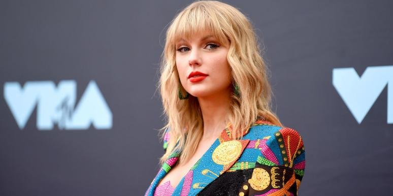 Did Taylor Swift Get A Boob Job? New Details About Her 'Golden Globe' Appearance That Started Rumors