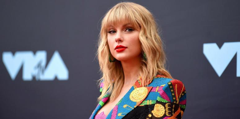 Who Are Taylor Swift's Ex-Boyfriends? An Extensive List Of All The Men She's Loved Before