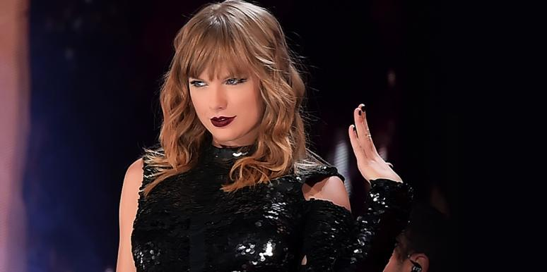 5 Alt-Right Reasons & Theories That Taylor Swift Is A Nazi And Her Song 'Look What You Made Me Do' Is A White Supremacy Anthem