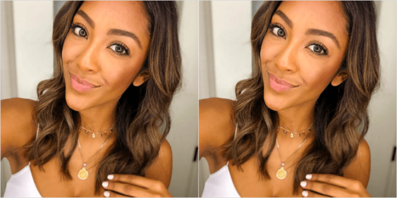 Who Is Tayshia Adams? New Details About One Of The Final Contestants Vying For Colton Underwood's Heart On 'The Bachelor