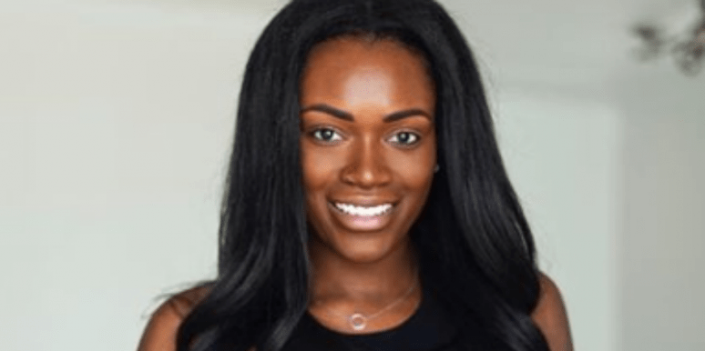 Who Is Tahzjuan Hawkins? New Details On New 'Bachelor In Paradise' Contestant Heating Things Up