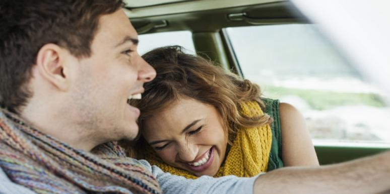 Christian carter dating articles