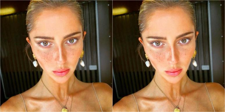 Who Is Teddy Quinlivan? Meet Chanel's First Openly Transgender Model