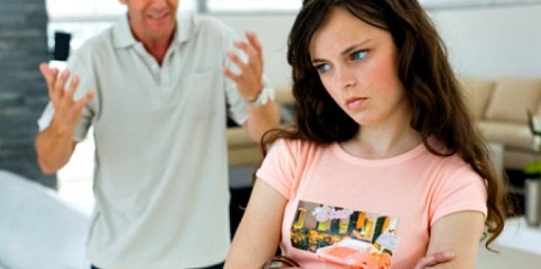 10 Reasons Why Teens Are Angry [EXPERT]
