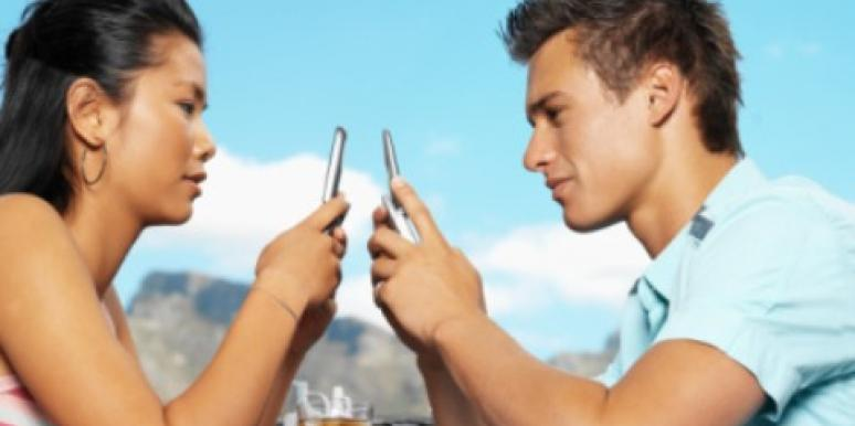 10 ESSENTIAL Rules For Texting While Dating (Don t Screw It Up )