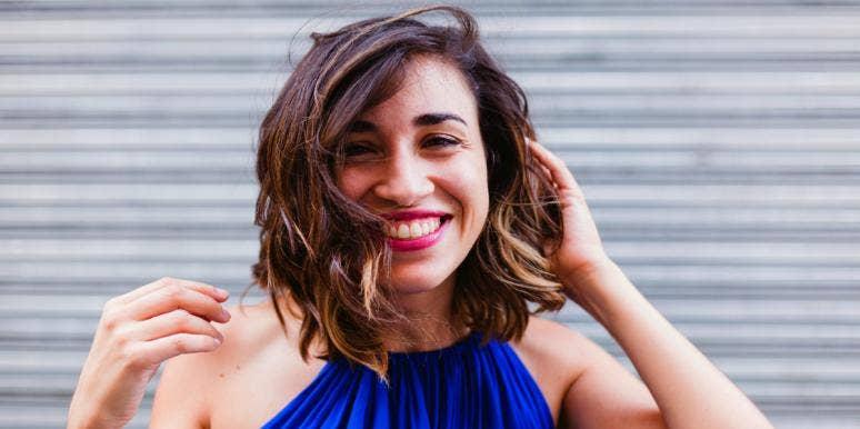 15 Best Hair Texturizing Sprays For Every Hair Type