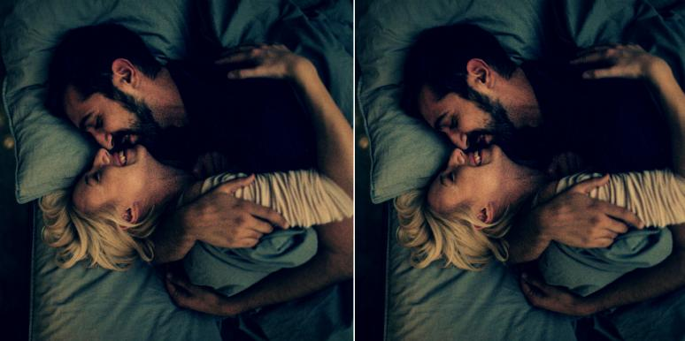 If Your Relationship Has These 19 Things, It's Super Strong