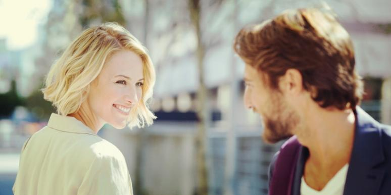How To Know If He's The One By Looking At 6 Things In Your Relationship