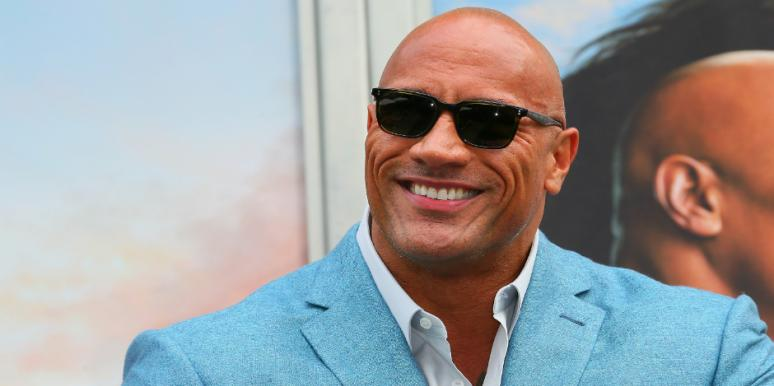 Who Is The Rock's Mom? Meet Ata Johnson, Mother Of Legendary Wrestler Dwayne 'The Rock' Johnson And Force Of Nature In Her Own Right