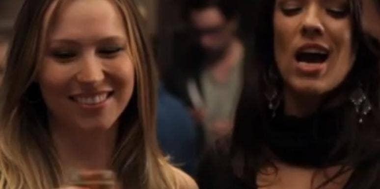 "10 Reasons We're Loving The Viral Video Series, ""The Flip Side"""