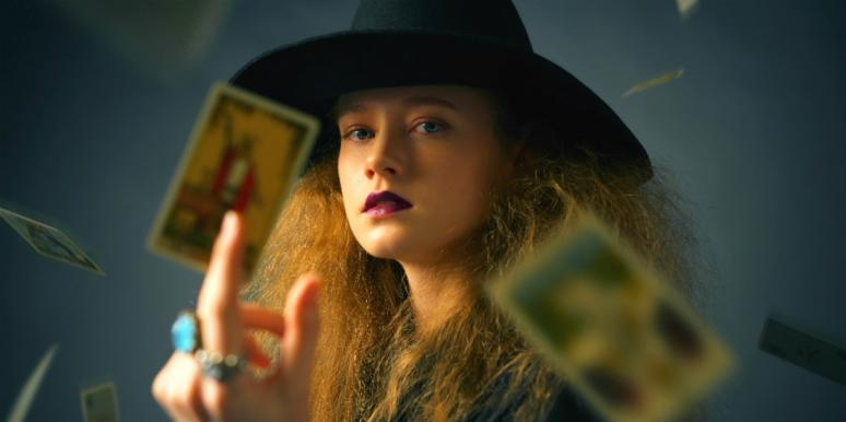 The Fool's Journey Tarot Meanings Explained