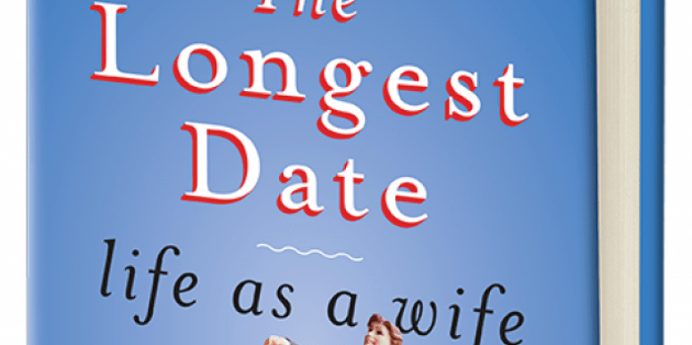 'The Longest Date'