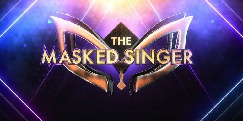15 Masked Singer Secrets You Never, Ever Knew