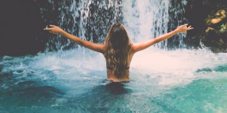 girl-at-waterfall