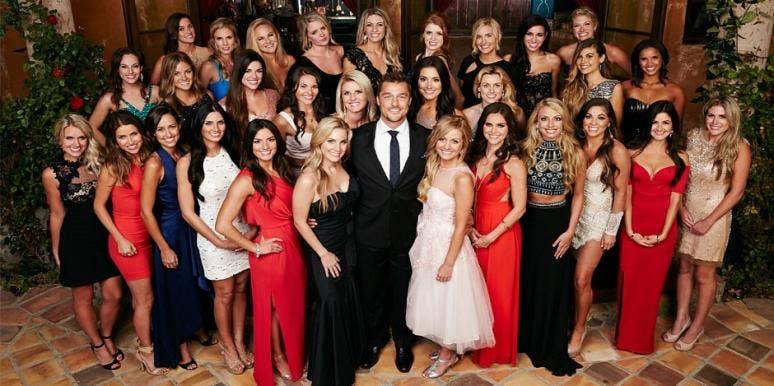 bachelor season 19