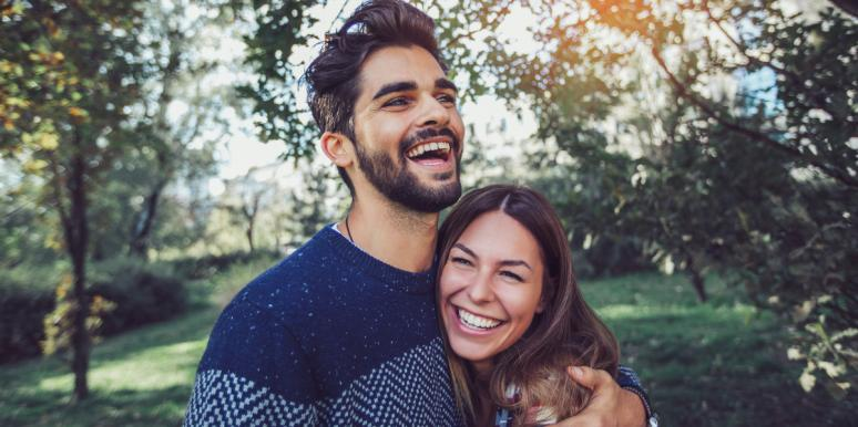5 Therapy Techniques That Have Proven To Help Relationships