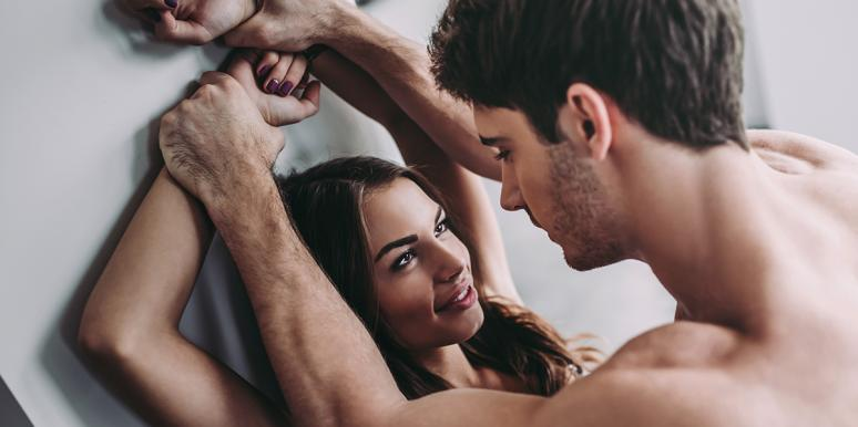 14 Unexpected Things That Make Women Horny | YourTango