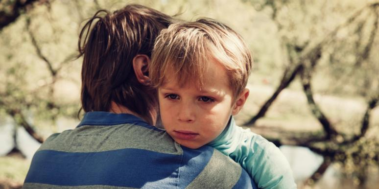 12 Things To Know Before Adopting A Child