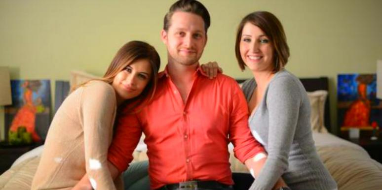 Variety is the spice of life: OpenMinded aims to attract couples in open or  polyamorous