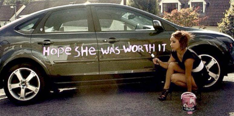 breakup-revenge