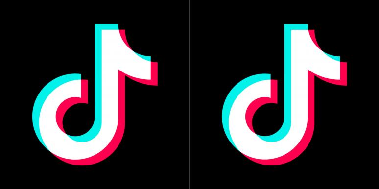 What Is TikTok? Details About The App And How To Use It