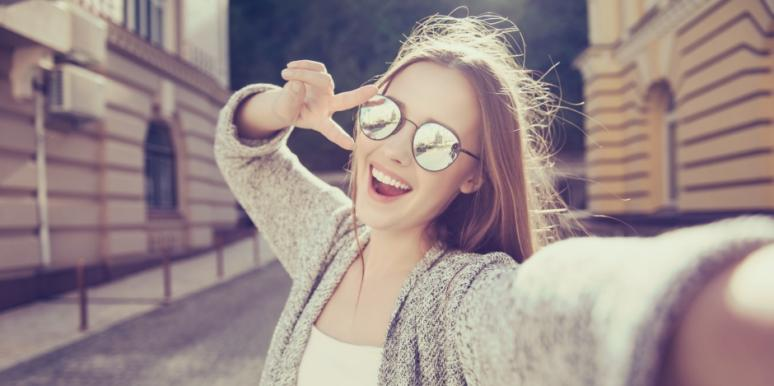 3 Steps For How To Be Happy When You're Always Tired And Unhappy With Your Life