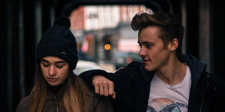 How To Know If He's Right For You, By Zodiac Sign