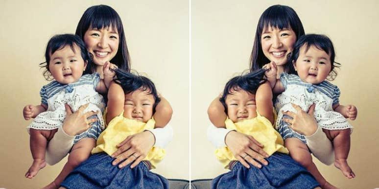 Marie Kondo's Husband: Who Is Takumi Kawahara?