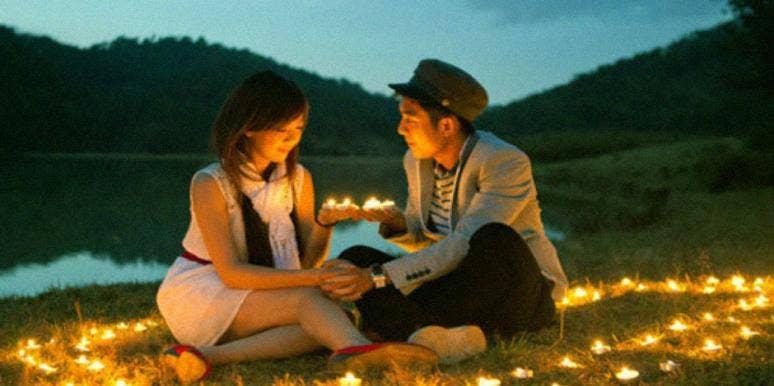 askmen dating love tip dávat příliš brzy na randění