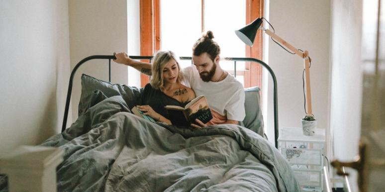 6 Sneaky Reasons For Low Libido And How To Improve Your Sex Drive