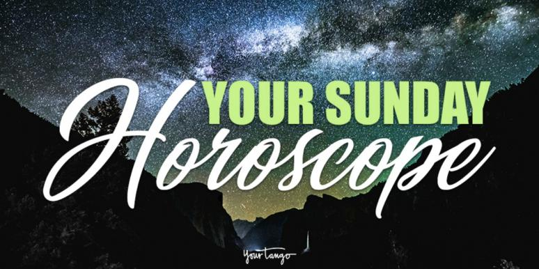 Today's Horoscopes For All Zodiac Signs On Sunday, February 16, 2020 As Mercury Goes Retrograde