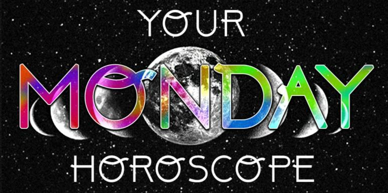 Today's Horoscopes For All Zodiac Signs On Monday, February 17, 2020
