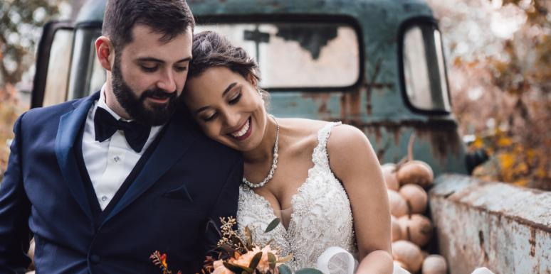Wedding Planning Advice For The Bride To Be To Reduce Anxiety From Engagement To Marriage