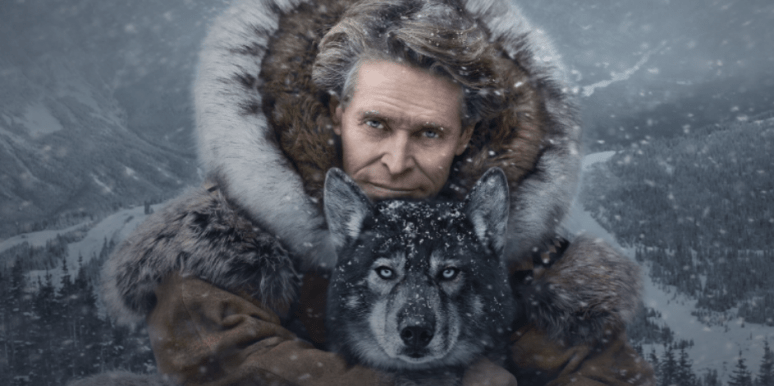 Who Is The Real Togo? The Story Behind The Disney+ Alaskan Sled Dog Movie 'Togo': Separating Fact Vs. Fiction