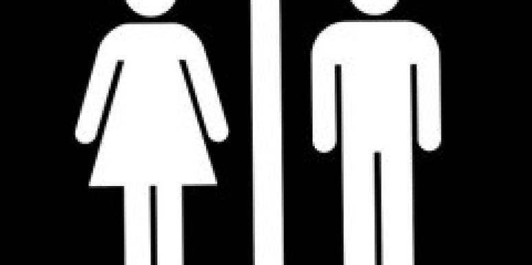 Gender Split Over Newtown Shooting