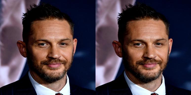 Who Is Tom Hardy's Wife? Details About His Relationships, Girlfriends & Whether He's Gay