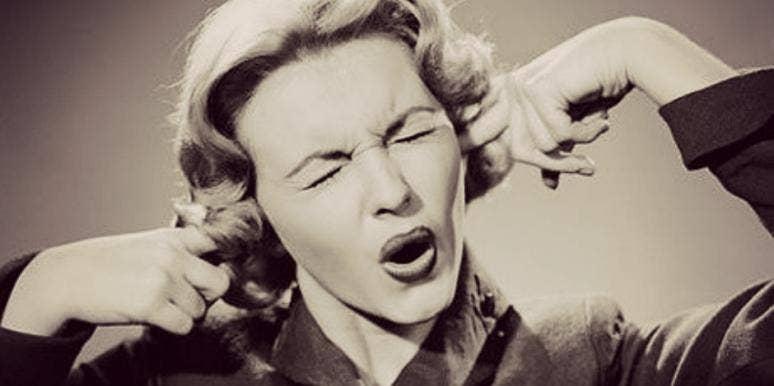 Steve Martin's Twitter Fiasco Proved We're ALL Tone-Deaf
