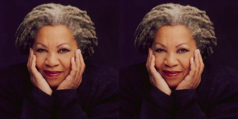 How Did Toni Morrison Die? New Details On Death Of Nobel Laureate And Literary Visionary At 88