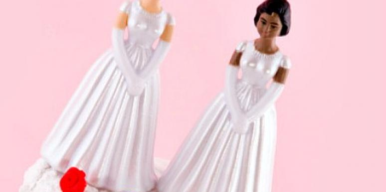 3 Reasons Why Gay Marriage Should Be Legal Nationwide [EXPERT]