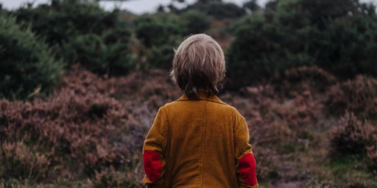 how we raise boys with toxic masculinity